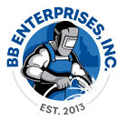 BB Enterprises, Inc.